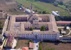 I 383 detenuti della Badia deportati a Dachau 77 anni fa