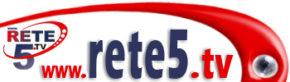 Rete5.tv