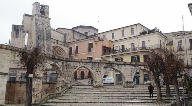 Giunta Casini in bilico, gli operatori turistici ai consiglieri: non ci abbandonate all'ennesimo commissario, mettevi mano sulla coscienza