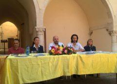 Abwine per festeggiare i 50 del Montepulciano
