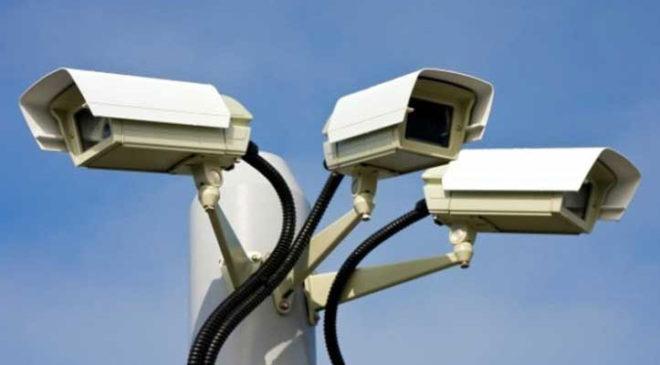 Sulmona sicura, via libera della Prefettura a 113 nuove telecamere