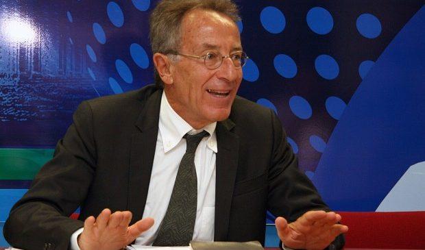 Credito alle Pmi, la Regione apre fondo di garanzia da 13 milioni di euro