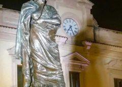 Film-documentario sulla Lectura Ovidii