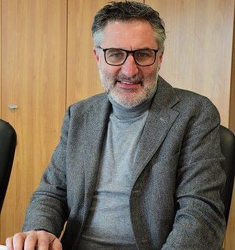 Dipendenti Cogesa con contratti in scadenza, Margiotta: sindaci deliberano le stabilizzazioni