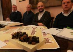 Festival del cioccolato, 30 maestri e cioccolato rosa per conquistare i palati