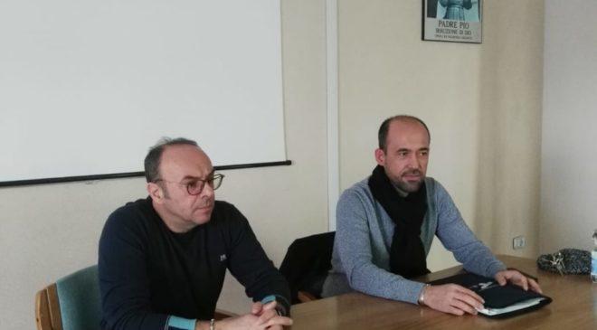 San Raffaele, la Uil strappa incontro a Paolucci