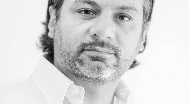 Il compositore PAOLO CAVALLONE presenta a RENNES Metamorfosi d'amore