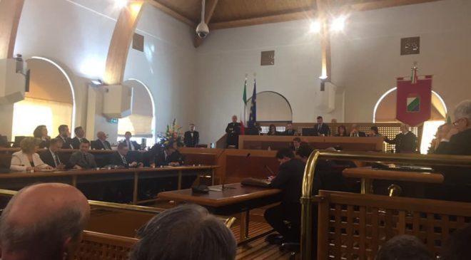 Arrivati altri 16 migranti positivi in Abruzzo: scontro Regione-Governo