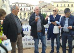 L'Asd Confetti Pelino di Sulmona presenta la stagione 2019