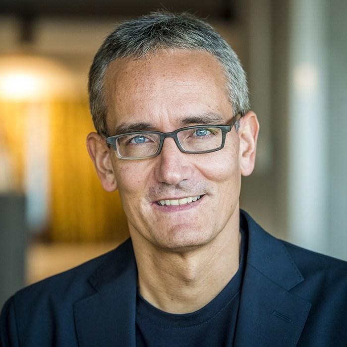 Maximo Ibarra è il nuovo CEO di Sky Italia, incarico a ottobre