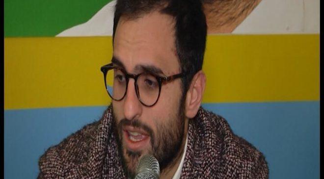 Regione e territorio: Fabio Pingue contro la politica degli annunci della Scoccia