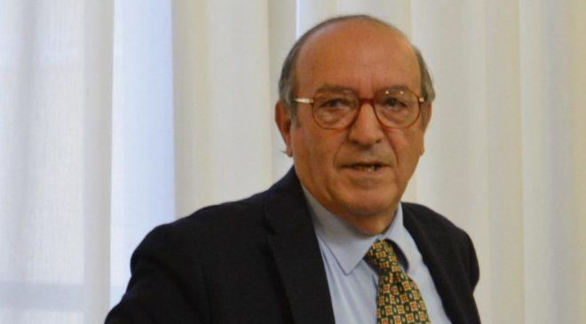 Ladri svaligiano casa dell'ex sindaco Di Masci