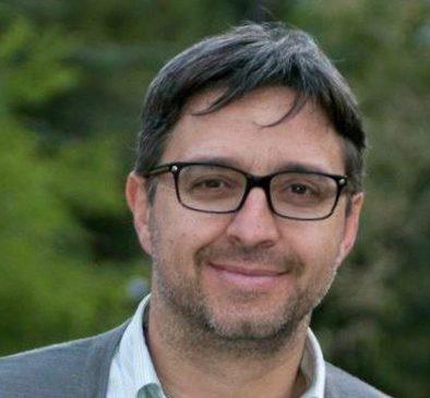Dimissioni a sorpresa di Ranalli, al suo posto il figlio dell'assessore Tirimacco