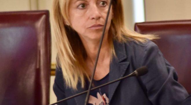 La Porta (Lega). Tirocinanti Giustizia: Abruzzo fuori da bando nazionale grazie a M5S