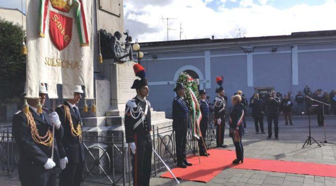 Festa della Repubblica in formato ridotto