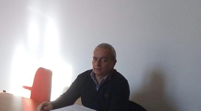 Assunzioni Cogesa, nessun verbale falso: archiviata inchiesta