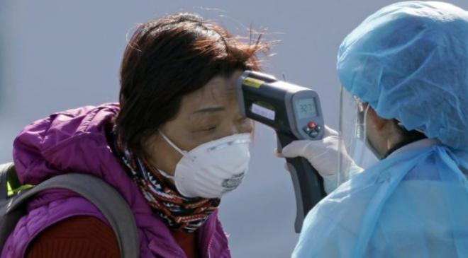 Coronavirus, l'ordinanza in Abruzzo: gite sospese e disinfettanti negli uffici pubblici