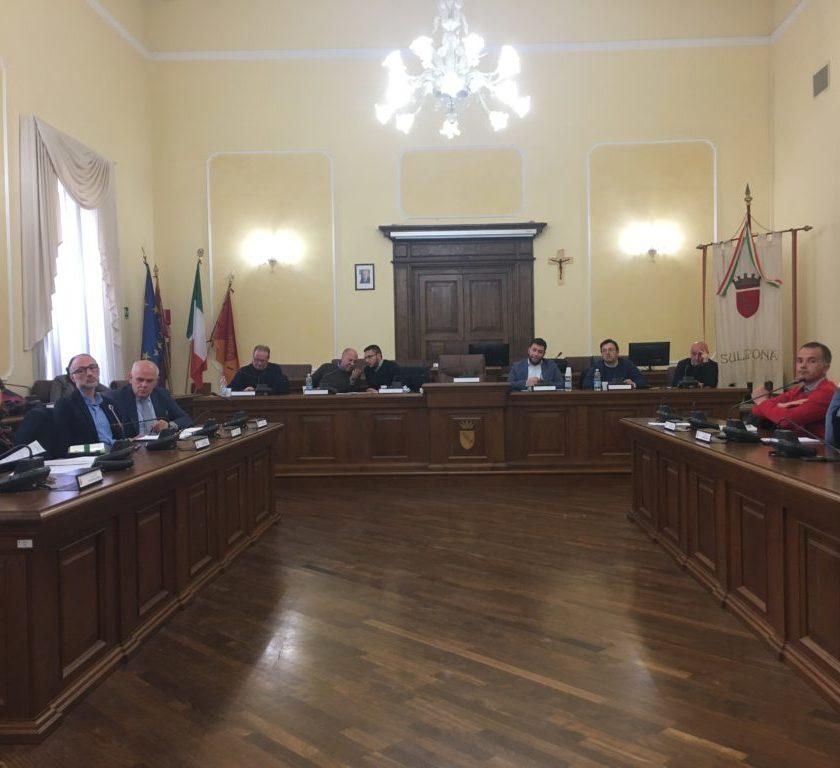 Commissione provinciale edilizia scolastica 17-2-20
