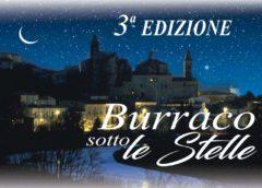 Terza edizione Burraco sotto le stelle di Jolly Popoli